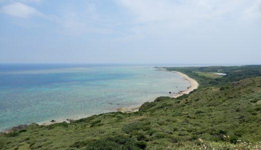 石垣島旅行〜シュノーケリングで海を散歩、クマノミ団地・珊瑚礁を堪能