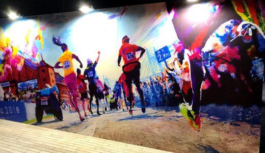 横浜マラソンの倍率 2015・2016・2017・2018・2019 まとめ