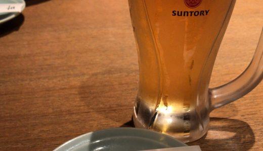 『叶家』 野毛で70年続く居酒屋 店内も広くて清潔感があり落ちついた佇まい
