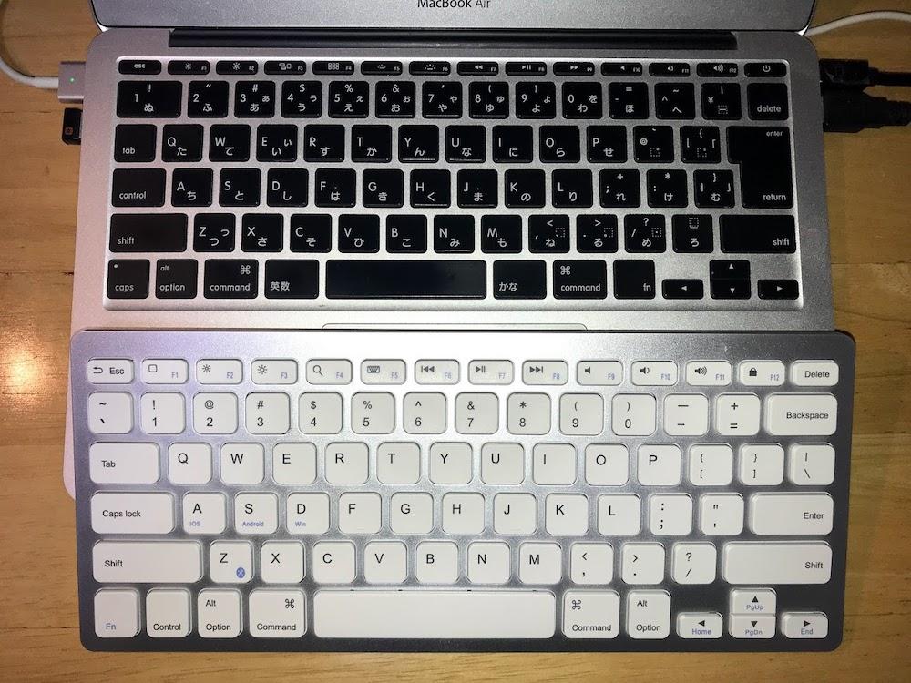 Macと比較画像